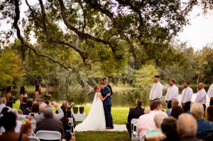 photographer amy elizabeth birdsong photography tree tops park wedding photos florida -82