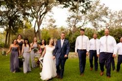 photographer amy elizabeth birdsong photography tree tops park wedding photos florida -83