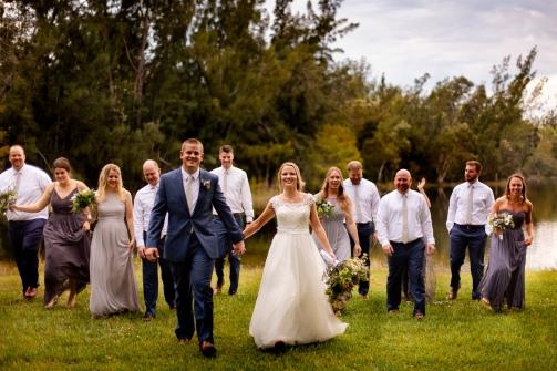 photographer amy elizabeth birdsong photography tree tops park wedding photos florida -85