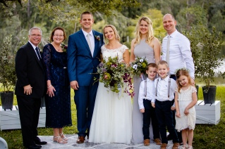 photographer amy elizabeth birdsong photography tree tops park wedding photos florida -86