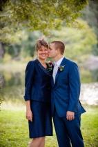 photographer amy elizabeth birdsong photography tree tops park wedding photos florida -87