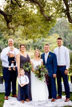 photographer amy elizabeth birdsong photography tree tops park wedding photos florida -89