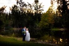 photographer amy elizabeth birdsong photography tree tops park wedding photos florida -90