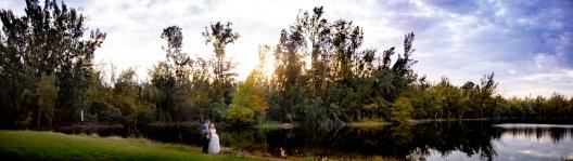 photographer amy elizabeth birdsong photography tree tops park wedding photos florida -91