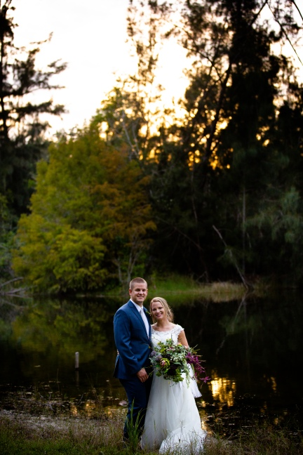 photographer amy elizabeth birdsong photography tree tops park wedding photos florida -92