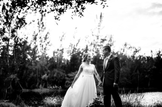 photographer amy elizabeth birdsong photography tree tops park wedding photos florida -93