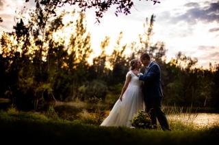 photographer amy elizabeth birdsong photography tree tops park wedding photos florida -94
