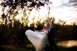 photographer amy elizabeth birdsong photography tree tops park wedding photos florida -95