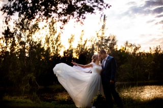 photographer amy elizabeth birdsong photography tree tops park wedding photos florida -95