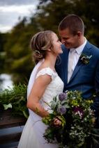 photographer amy elizabeth birdsong photography tree tops park wedding photos florida -96