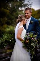 photographer amy elizabeth birdsong photography tree tops park wedding photos florida -97