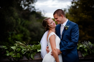 photographer amy elizabeth birdsong photography tree tops park wedding photos florida -98