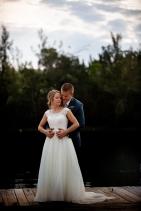 photographer amy elizabeth birdsong photography tree tops park wedding photos florida -99
