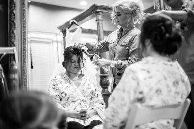 @ Photographer Amy Elizabeth Birdsong Photography Casa Blanca Wedding Photos Austin Wedding Venue-10