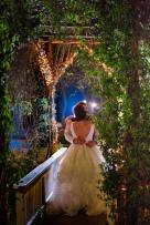 @ Photographer Amy Elizabeth Birdsong Photography Casa Blanca Wedding Photos Austin Wedding Venue-101