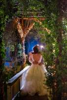 @ Photographer Amy Elizabeth Birdsong Photography Casa Blanca Wedding Photos Austin Wedding Venue-101