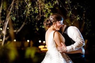 @ Photographer Amy Elizabeth Birdsong Photography Casa Blanca Wedding Photos Austin Wedding Venue-102