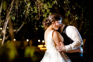 @ Photographer Amy Elizabeth Birdsong Photography Casa Blanca Wedding Photos Austin Wedding Venue-102