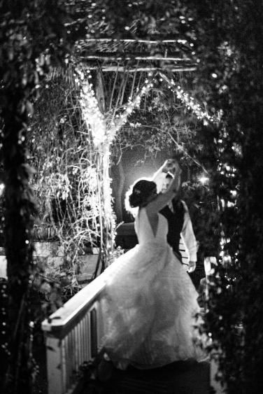 @ Photographer Amy Elizabeth Birdsong Photography Casa Blanca Wedding Photos Austin Wedding Venue-103