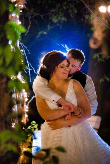@ Photographer Amy Elizabeth Birdsong Photography Casa Blanca Wedding Photos Austin Wedding Venue-104