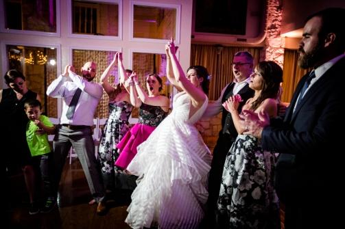 @ Photographer Amy Elizabeth Birdsong Photography Casa Blanca Wedding Photos Austin Wedding Venue-105