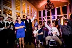 @ Photographer Amy Elizabeth Birdsong Photography Casa Blanca Wedding Photos Austin Wedding Venue-106