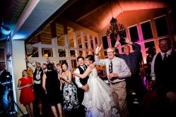 @ Photographer Amy Elizabeth Birdsong Photography Casa Blanca Wedding Photos Austin Wedding Venue-107
