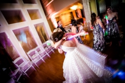 @ Photographer Amy Elizabeth Birdsong Photography Casa Blanca Wedding Photos Austin Wedding Venue-109