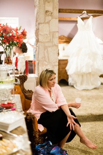 @ Photographer Amy Elizabeth Birdsong Photography Casa Blanca Wedding Photos Austin Wedding Venue-11