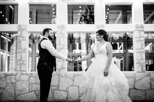 @ Photographer Amy Elizabeth Birdsong Photography Casa Blanca Wedding Photos Austin Wedding Venue-110
