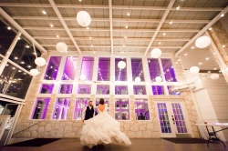 @ Photographer Amy Elizabeth Birdsong Photography Casa Blanca Wedding Photos Austin Wedding Venue-111