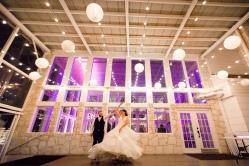 @ Photographer Amy Elizabeth Birdsong Photography Casa Blanca Wedding Photos Austin Wedding Venue-112