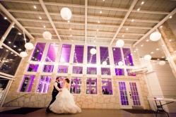 @ Photographer Amy Elizabeth Birdsong Photography Casa Blanca Wedding Photos Austin Wedding Venue-113