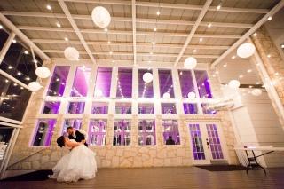 @ Photographer Amy Elizabeth Birdsong Photography Casa Blanca Wedding Photos Austin Wedding Venue-114