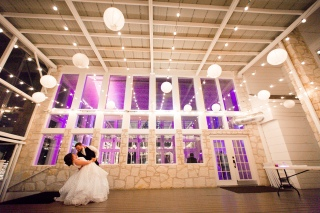 @ Photographer Amy Elizabeth Birdsong Photography Casa Blanca Wedding Photos Austin Wedding Venue-114