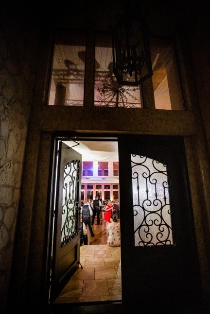 @ Photographer Amy Elizabeth Birdsong Photography Casa Blanca Wedding Photos Austin Wedding Venue-117