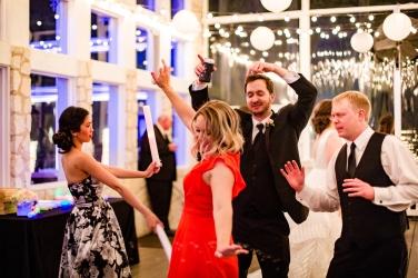 @ Photographer Amy Elizabeth Birdsong Photography Casa Blanca Wedding Photos Austin Wedding Venue-119