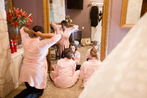 @ Photographer Amy Elizabeth Birdsong Photography Casa Blanca Wedding Photos Austin Wedding Venue-12