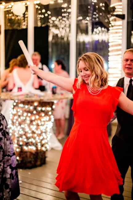 @ Photographer Amy Elizabeth Birdsong Photography Casa Blanca Wedding Photos Austin Wedding Venue-120
