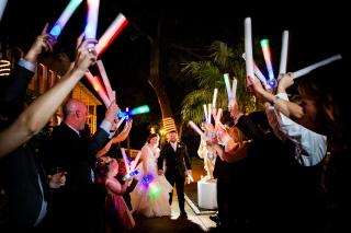 @ Photographer Amy Elizabeth Birdsong Photography Casa Blanca Wedding Photos Austin Wedding Venue-122