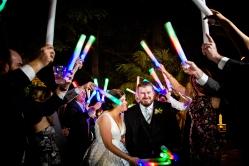 @ Photographer Amy Elizabeth Birdsong Photography Casa Blanca Wedding Photos Austin Wedding Venue-125