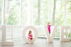 @ Photographer Amy Elizabeth Birdsong Photography Casa Blanca Wedding Photos Austin Wedding Venue-14