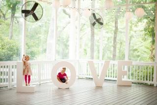 @ Photographer Amy Elizabeth Birdsong Photography Casa Blanca Wedding Photos Austin Wedding Venue-16
