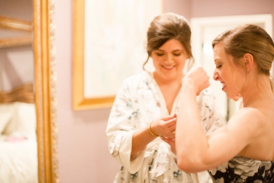 @ Photographer Amy Elizabeth Birdsong Photography Casa Blanca Wedding Photos Austin Wedding Venue-22