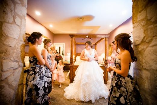 @ Photographer Amy Elizabeth Birdsong Photography Casa Blanca Wedding Photos Austin Wedding Venue-24