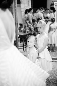 @ Photographer Amy Elizabeth Birdsong Photography Casa Blanca Wedding Photos Austin Wedding Venue-25