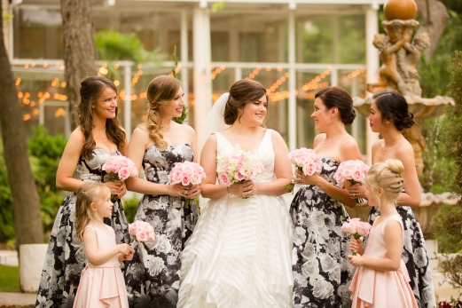 @ Photographer Amy Elizabeth Birdsong Photography Casa Blanca Wedding Photos Austin Wedding Venue-26
