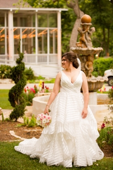 @ Photographer Amy Elizabeth Birdsong Photography Casa Blanca Wedding Photos Austin Wedding Venue-27