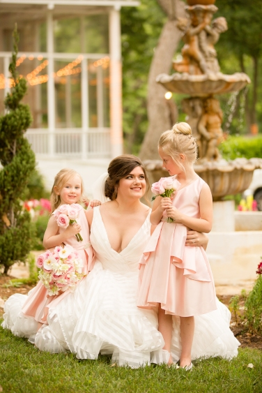 @ Photographer Amy Elizabeth Birdsong Photography Casa Blanca Wedding Photos Austin Wedding Venue-28