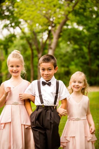 @ Photographer Amy Elizabeth Birdsong Photography Casa Blanca Wedding Photos Austin Wedding Venue-29